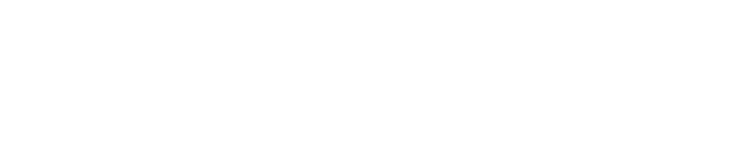 Industriegemeinschaft Geretsried