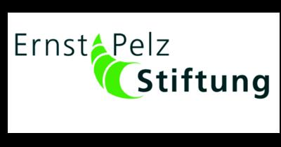 Ernst-Pelz-Stiftung