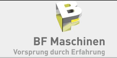BF Maschinen GmbH