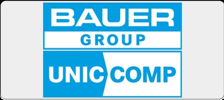 UNICCOMP GmbH