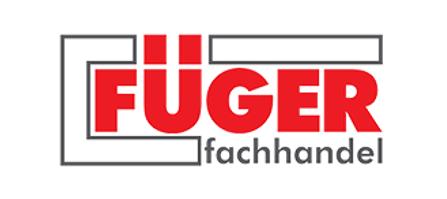 Füger Fachhandel GmbH