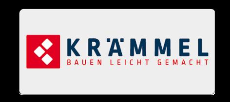 Krämmel GmbH & Co. KG
