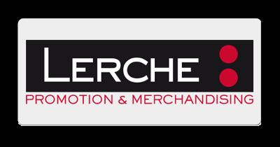 Lerche: Werbemittel GmbH
