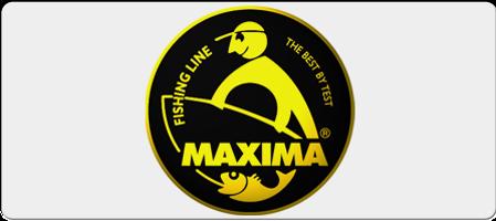 Maxima Manufacturing Company Meinel GmbH