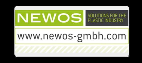 NEWOS® GmbH