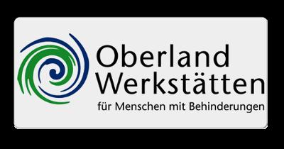 Oberland Werkstätten GmbH