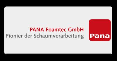 PANA Foamtec GmbH