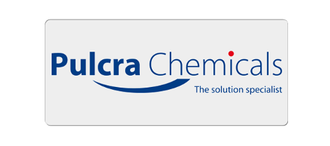 Pulcra Chemicals GmbH