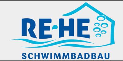 RE-HE Schwimmbadbau GmbH Wartungs- und Vertriebs KG