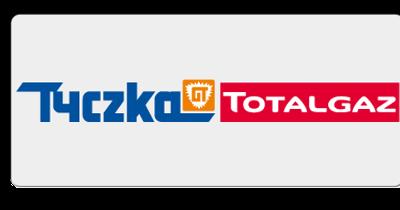 Tyczka Totalgaz GmbH