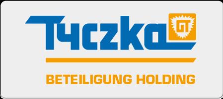 Tyczka Beteiligung Holding GmbH & Co. KG