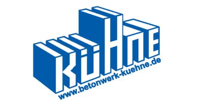 Betonwerk Kühne GmbH & Co. KG