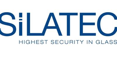SILATEC GmbH