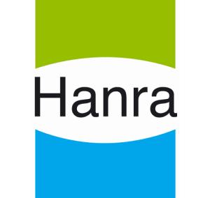 Klaus Hanfstingl Verlag GmbH