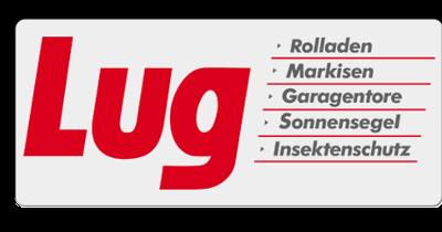 Lug GmbH & Co. KG