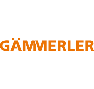 Gämmerler GmbH