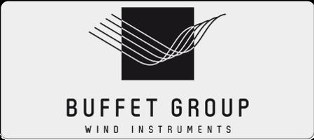 Buffet Group Deutschland GmbH