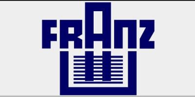 Franz Oberflächentechnik GmbH & Co. KG