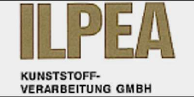ILPEA-Kunststoffverarb. GmbH