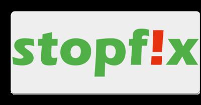 STOPFIX-BREMSE Schröter & Co. GmbH