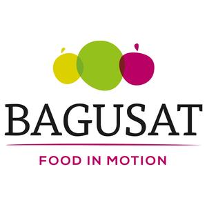 Gebr. Bagusat GmbH & Co. KG