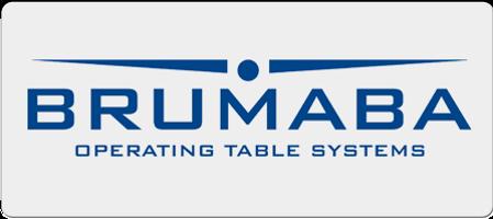 brumaba GmbH & Co.KG