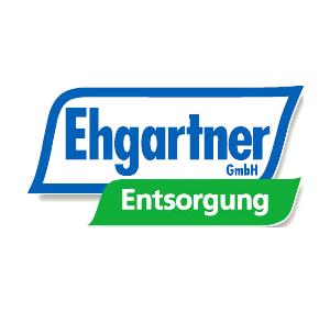 Ehgartner GmbH Entsorgung