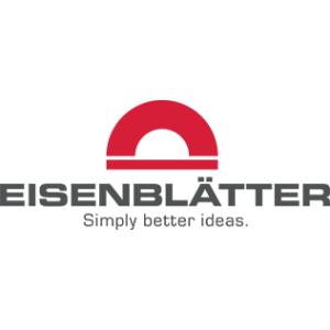 Gerd Eisenblätter GmbH