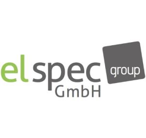el-spec GmbH