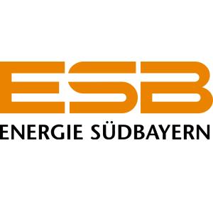 Energie Südbayern GmbH