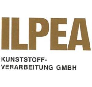 ILPEA Kunststoffverarbeitung GmbH