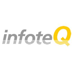 infoteQ EDV Service GmbH