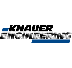 KNAUER ENGINEERING GmbH Industrieanlagen & Co.