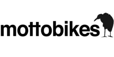 mottobikes Vertriebs GmbH