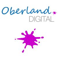 Oberland.Digital