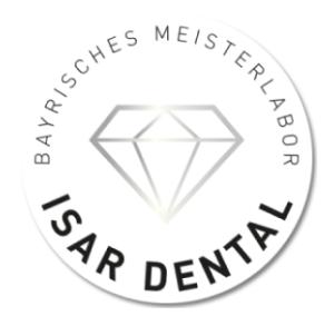 Isar-Dental Zahntechnisches Labor GmbH