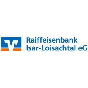 Raiffeisenbank Isar-Loisachtal eG