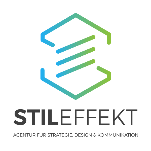 STILEFFEKT