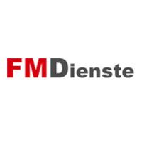 FMDienste